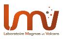 Laboratoire Magmas et Volcans, Clermont-Ferrand