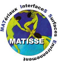 Labex MATISSE -- MATériaux, InterfaceS, Surfaces, Environnement
