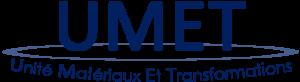 Unité Matériaux et Transformations, Université de Lille